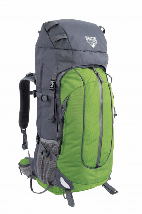 Backpack Pavillo FlexAir 45L, 68032