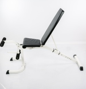 Fitness Bench DY-HL-04