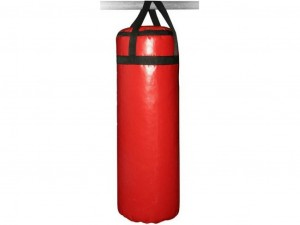Kids Boxing Bag 10 kg