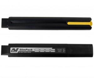 Minelab Alkaline Battery Holder for E-Trac / Safari / Explorer (3011-0170)