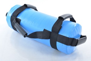 Sandbag training bag 20 kg