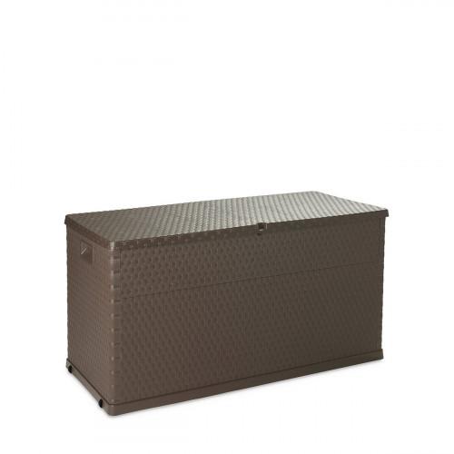 Glabāšanas kaste, 120x56x63 cm, Toomax (Itālija)