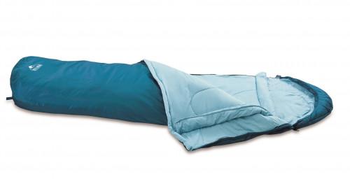 Спальный мешок Cataline 250, 230x80 см 68066
