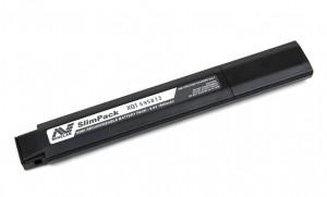 Explorer NiMH baterija 1600 m/amp (3011-0196)