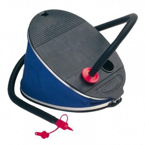 Foot Pump for Intex, 3 l/min, 69611