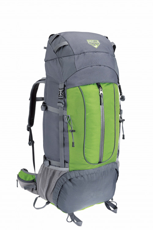 Backpack Pavillo FlexAir 65L, 68033