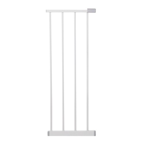 Safety Gate extension, 28 cm (SG001A)