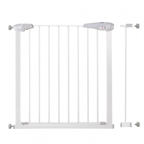 Kids Safety Door Gate 75-90 cm (SG001-SG001C)