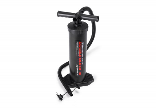 Hand Pump for Intex, 5 l/min, 68615