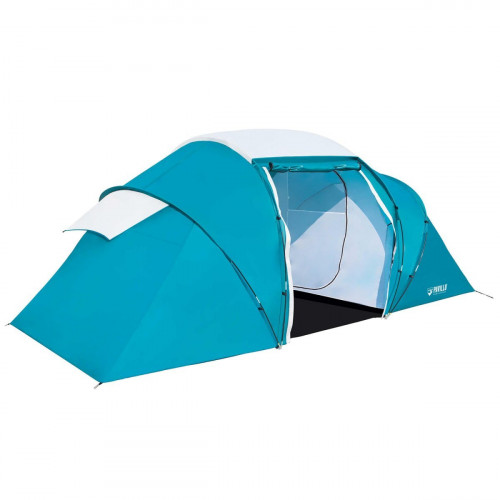 Tourist tent Bestway Pavillo 4.60x2.30x1.85 m Family Ground 4 Tent 68093