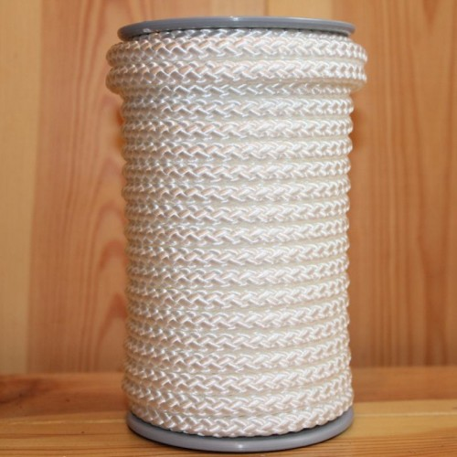 "8mm Rope for Search Magnet ""Magnetar"""