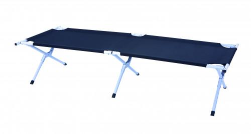 Saliekamā gulta Bestway Pavillo 190x64x42 cm Fold 'N Rest Camping Bed 68065