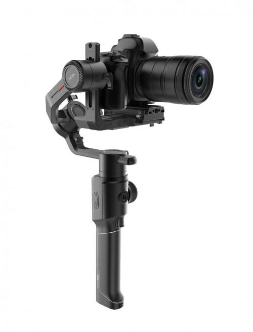 Elektroniskais stabilizators kamerai MOZA AIR 2
