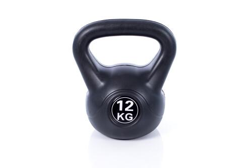 Kettlebell Vin-Bell 12 kg