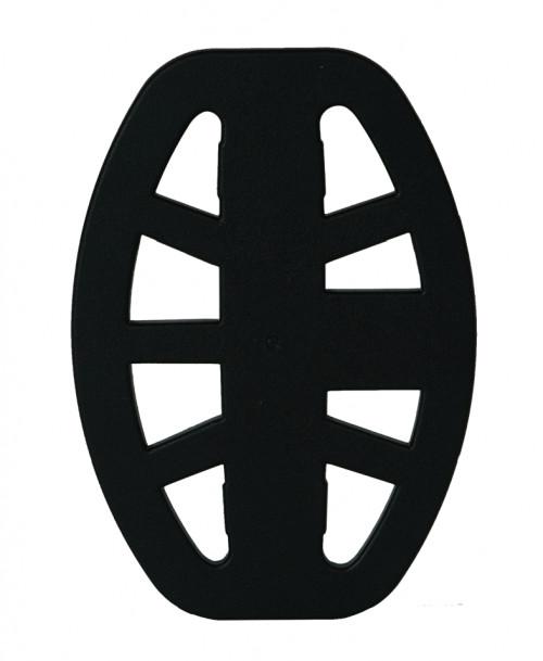 Minelab spoles aizsargs V8 VANQUISH (3011-0413)
