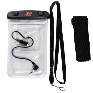 XP Deus Waterproof Armband (D0861W)
