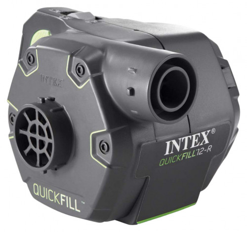 Elektriskais pumpis Intex, 600 l/min, 66642