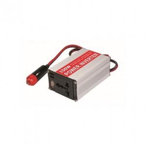 Sprieguma pārveidotājs 150W (51193285)