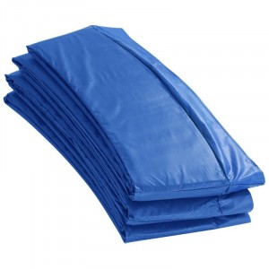 Protective cover for 12FT trampoline springs 366 cm