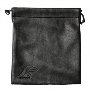 WS5 Bag (WS5BAG)