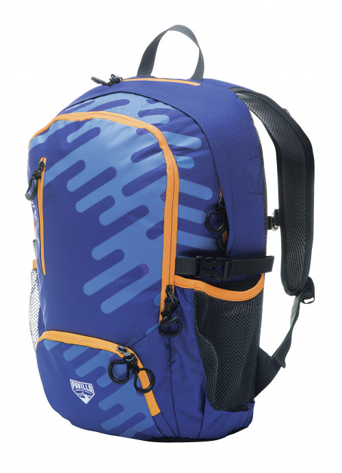 Backpack Pavillo Horizon's Edge 30L, Blue 68076