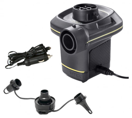 Electric Pump for  Intex, 480 l/min, 66634