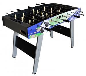 Futbola galds (51093265)