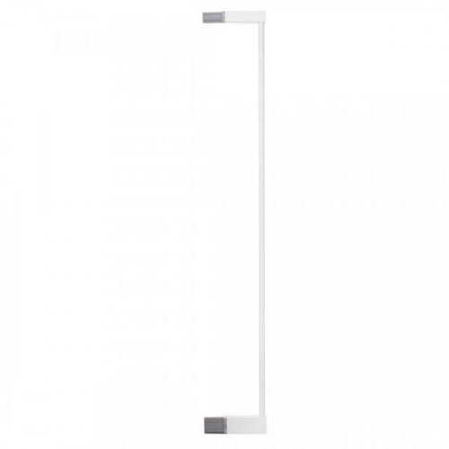 Safety Gate Extension, 7 cm(SG004A)