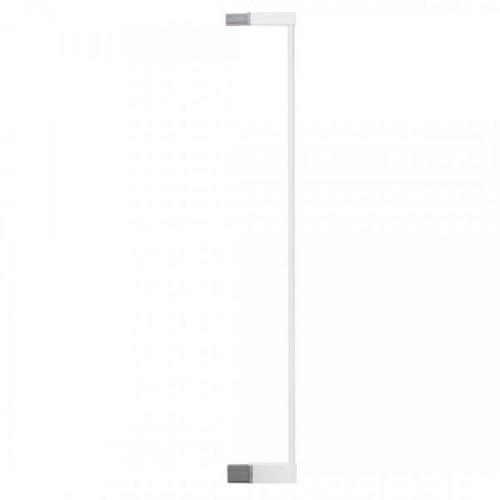 Papildus sekcija drošības vārtiem 7 cm(SG004A)