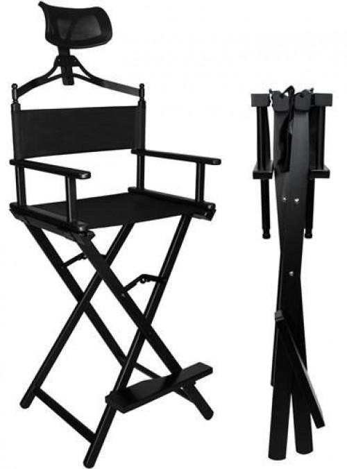 Saliekamais grima krēsls (9957)