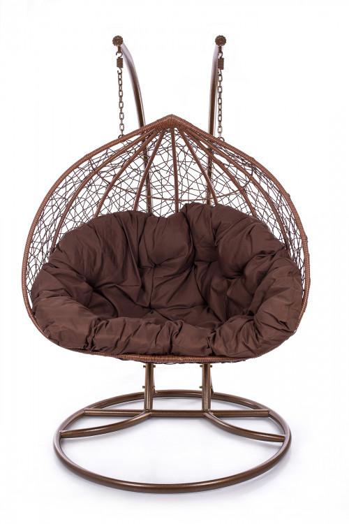 """Piekaramais šūpuļkrēsls """"Ola"""" 1144D, uz statīva"""