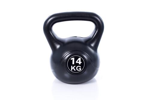 Svaru bumba Vin-Bell 14 kg