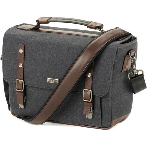 Camera gear bag Think Tank, 37х26х16 cm