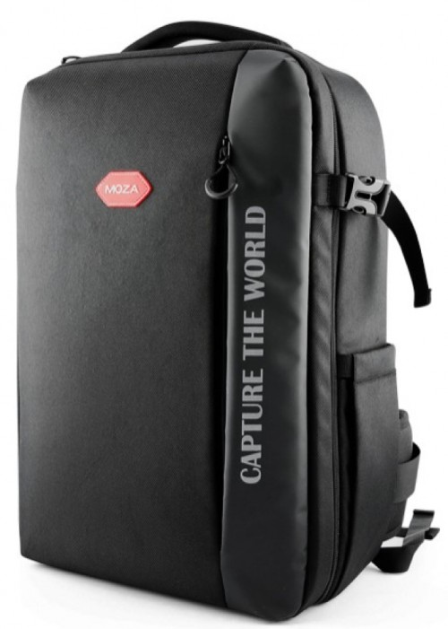 Stabilizatora soma MOZA AIR 2 Bag