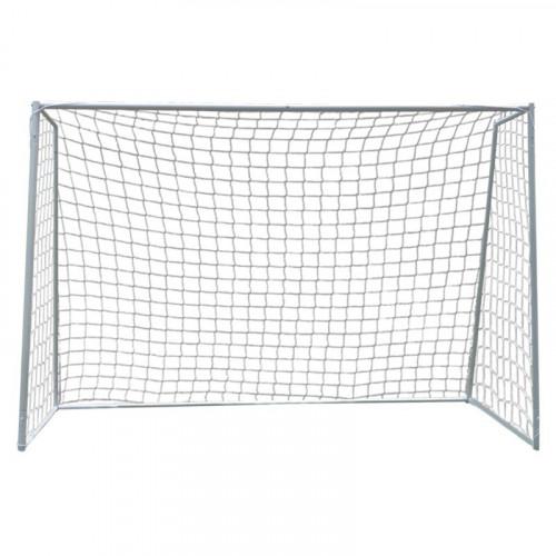 Football goal F06 302x200x130 cm (51349540)