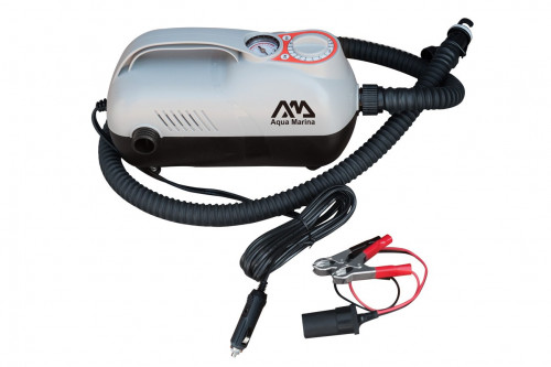 Electric air pump Aquamarina SUPER S19