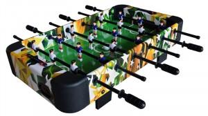 Футбольный стол Mini (51093281)