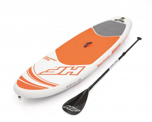 SUP dēlis Bestway Hydro-Force Aqua Journey 65302, 274x76x15 cm