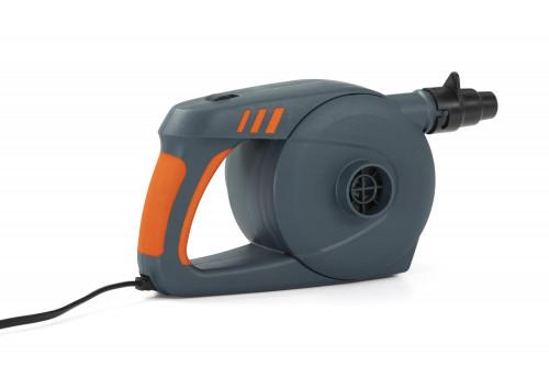 Electric air pump Bestway 220V PowerGrip AC, 62145