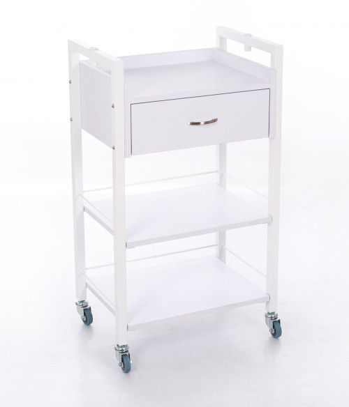 Salon Trolley CH5051A