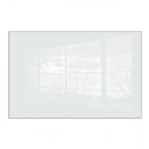Glass Board 60x90 cm (FO70111)