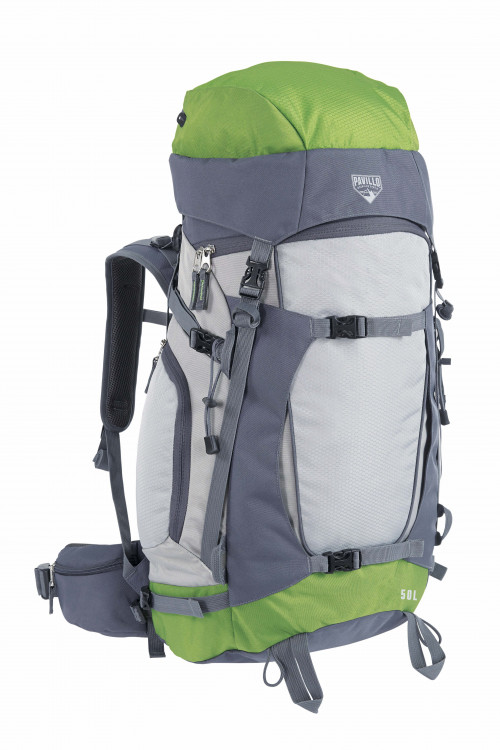 Backpack Pavillo Ralley 50L, 68034