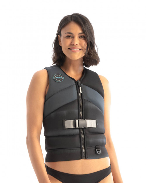 Jobe Unify Life Vest Women Black