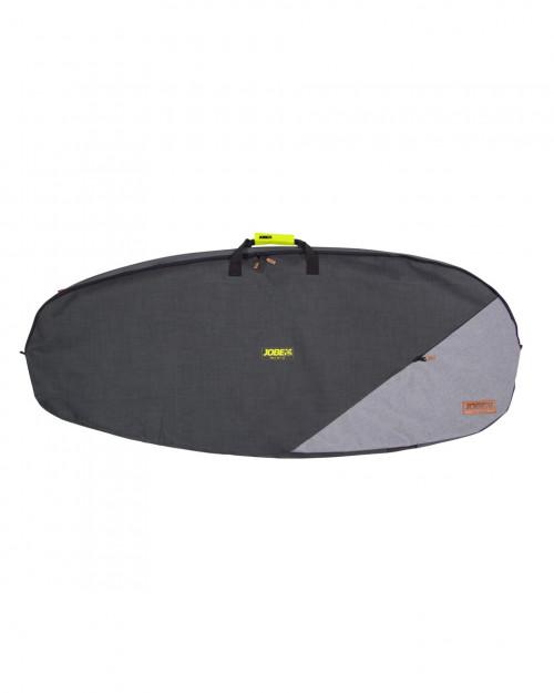 Jobe Padded Multi Board Bag