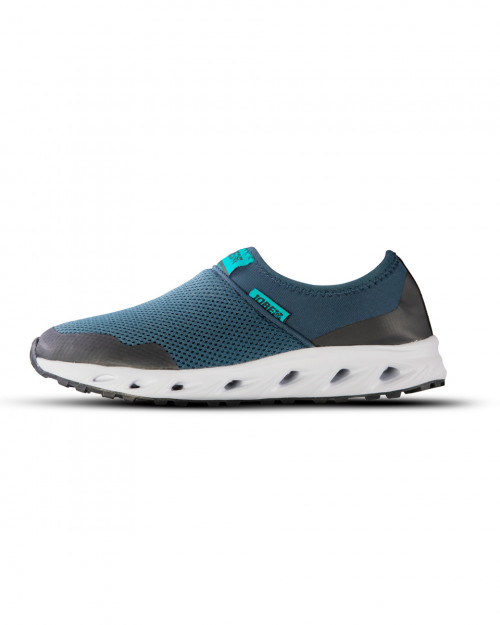 Jobe Discover Slip-on Watersports Sneakers Midnight Zils