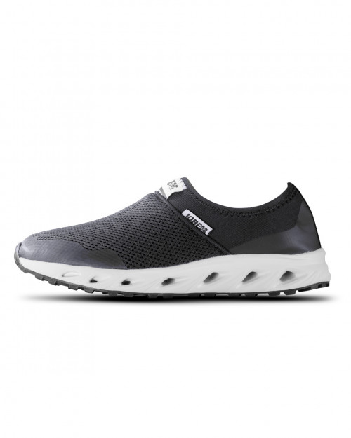 Jobe Discover Slip-on Watersports Sneakers Melns