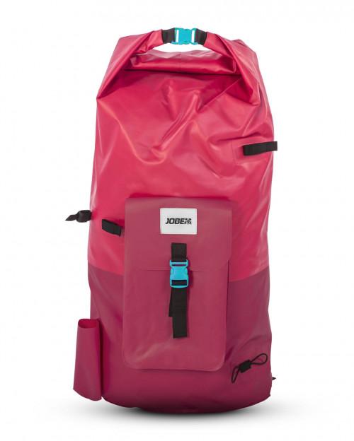 Jobe Aero SUP Bag Package Lena