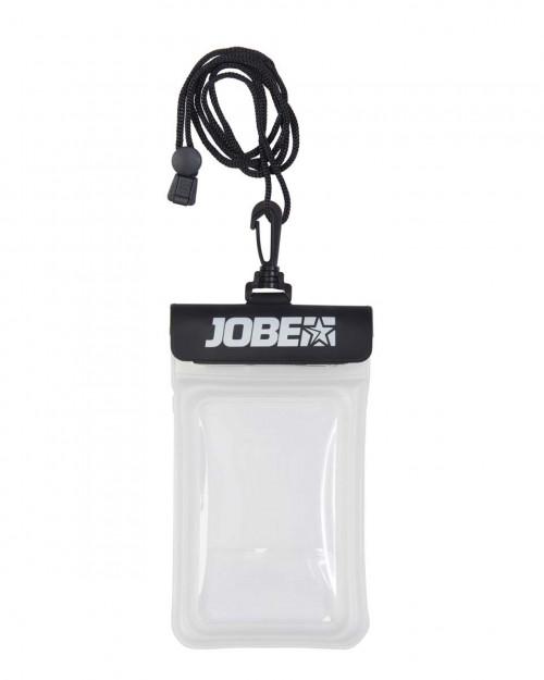 Jobe Ūdensizturīgs Gadget Bag