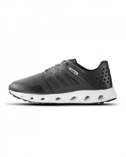 Jobe Discover Watersports Sneaker Melns