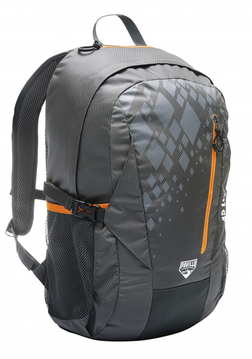 Backpack Pavillo Arctic Hiking 45L, Gray 68081